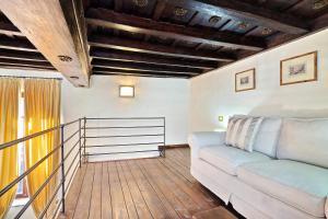 H&H Home, Apartmány  Rím - big - 14