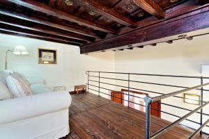 H&H Home, Apartmány  Rím - big - 15