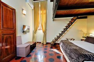 H&H Home, Apartmány  Rím - big - 9