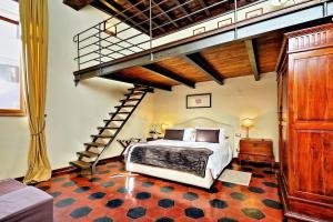 H&H Home, Apartmány  Rím - big - 7