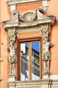 H&H Home, Apartmány  Rím - big - 8