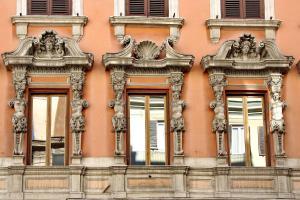 H&H Home, Apartmány  Rím - big - 4