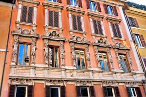 H&H Home, Apartmány  Rím - big - 2