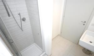 Ai Lecci, Apartments  Bibione - big - 14