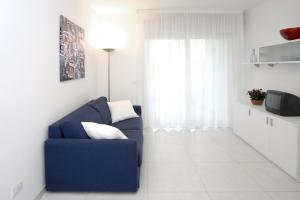 Ai Lecci, Apartments  Bibione - big - 15