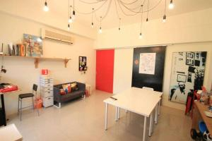 Little Little Homestay, Priváty  Taitung City - big - 41