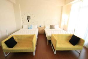 Little Little Homestay, Priváty  Taitung City - big - 36