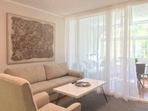obrázek - Apartments in Mijas
