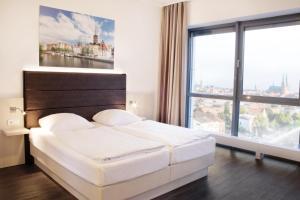 obrázek - Viva Hotel by Vier Jahreszeiten