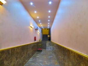 Talaea El Reem Aparthotel, Apartmánové hotely  Taif - big - 3