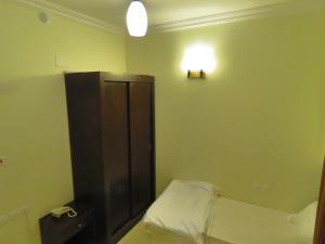 Talaea El Reem Aparthotel, Aparthotels  Taif - big - 11