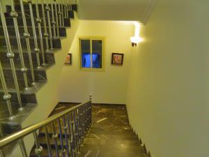 Talaea El Reem Aparthotel, Apartmánové hotely  Taif - big - 9