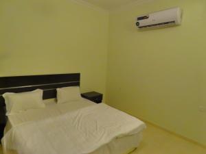 Talaea El Reem Aparthotel, Apartmánové hotely  Taif - big - 7