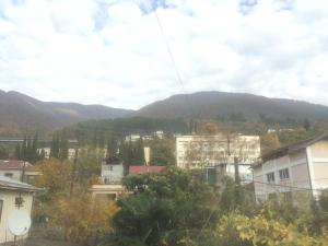 Apartments Gagra Centre, Apartmanok  Gagra - big - 15
