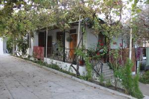 Гостевой дом Русалка, Гудаута