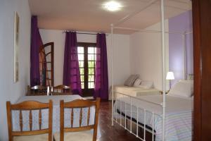 obrázek - B&B Villa Adria