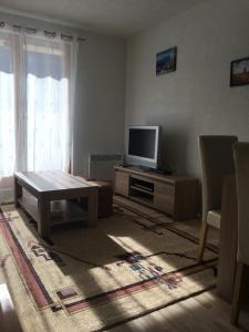 Apartments Raj Dvorišta - фото 3