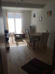 Apartments Raj Dvorišta - фото 4