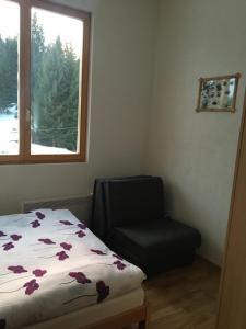 Apartments Raj Dvorišta - фото 9