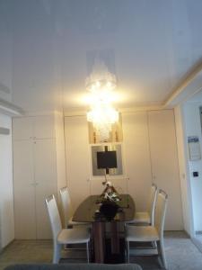 obrázek - Private Apartment Laatzen City