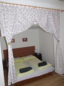 Anno Apartman, Apartmány  Gyula - big - 16