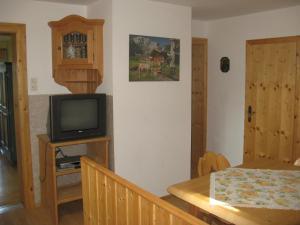 Ortnerhof, Apartmány  Millstatt - big - 10