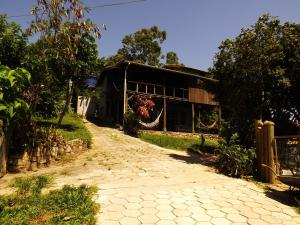 obrázek - Warung Guest House