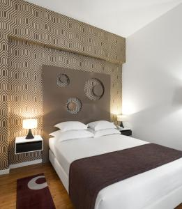 Мапуту - Hotel Tivoli Maputo