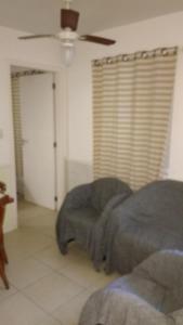 Residencial Bertoglio, Ferienwohnungen  Florianópolis - big - 31