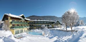 obrázek - Hotel Sommerhof