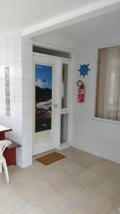 Residencial Bertoglio, Ferienwohnungen  Florianópolis - big - 42