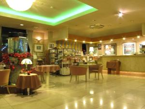 obrázek - Hotel Platon