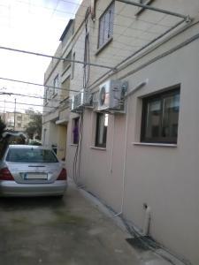 Plati Apartment