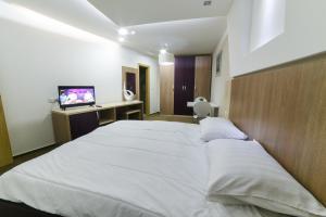 Hotel Patria - фото 23