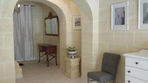 Townhouse Gharb Boutique
