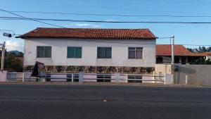 obrázek - Flats Mar Azul