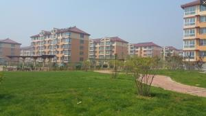 Beidaihe Motel, Apartments  Qinhuangdao - big - 4