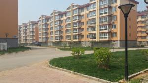 Beidaihe Motel, Apartments  Qinhuangdao - big - 3