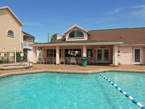 2729 N Poinciana Apartment VH Apts - Kissimmee