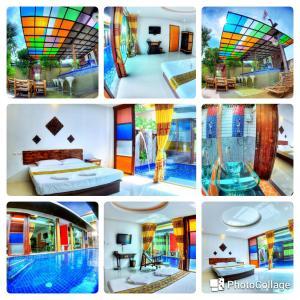 Angela Resort