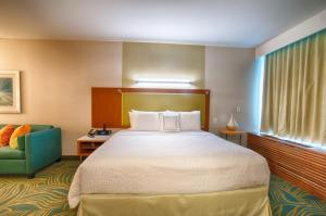 SpringHill Suites by Marriott Canton