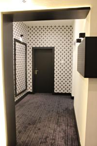 Hotel Story - фото 8
