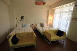 Little Little Homestay, Priváty  Taitung City - big - 15