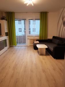 Nina´s Appartement Bad Mitterndorf