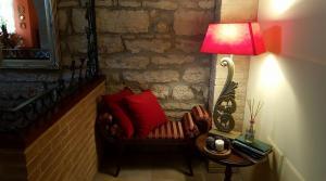 Hotel Borgo Antico