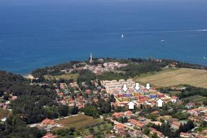 Villas Faro