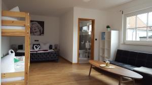 Hof von Oldenburg, Hotely  Tossens - big - 30