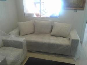 Bhurban Continental (Gold Suites)