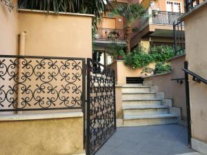 San Pietro home, Apartmány  Řím - big - 3