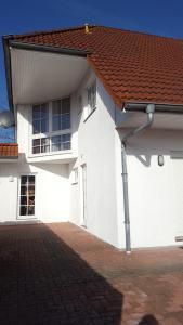 Hof von Oldenburg, Hotely  Tossens - big - 97